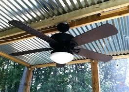 outdoor patio ceiling fans outdoor patio ceiling fans 2ftmt me