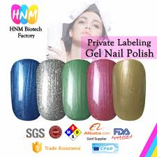 organic gel nail polish organic gel nail polish suppliers and
