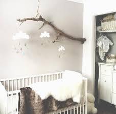 kinderzimmer deko ideen babyzimmer deko diagramm auf babyzimmer plus deko ideen 2 usauo