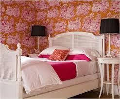 Orange And White Bedroom Navy Orange And Gray Bedroom
