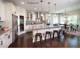 2 Bedroom Houses For Rent In Greensboro Nc New Homes For Sale In Greensboro Nc By Home Builder Shea Homes