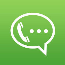 hangouts apk gt chat for hangouts chat call gtalk app apk for