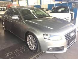 audi a4 for sale ta used audi a4 2010 cars for sale on auto trader
