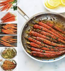 recette de cuisine facile et rapide plat chaud 9555 best recettes délicieuses images on kitchens