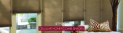 interior shutters for your home custom san antonio window shades