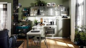 Design Kitchen For Small Space - modern design of scavolini kitchens for small and large spaces