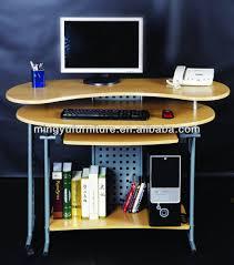 Swivel Computer Desk Swivel Steel Computer Desk Swivel Steel Computer Desk Suppliers