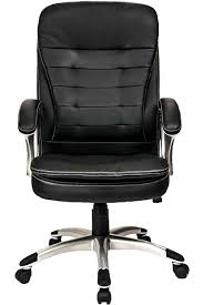 Office Furniture Chairs Png Office Chair Clip Art 50 Extraordinary Design For Office Chair