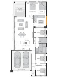 wentworth floorplans mcdonald jones homes