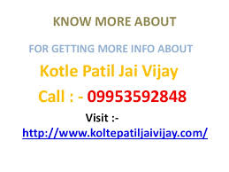 kolte patil jai vijay mumbai apartments for sell