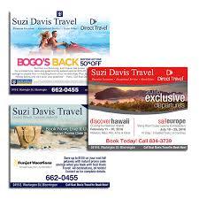 Suzi davis travel central states media