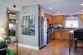 apartment brittany apartments st louis park home design awesome