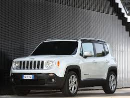 white jeep renegade 2017 jeep renegade 2015 pictures information u0026 specs