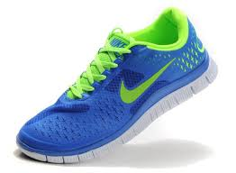 black friday shoes deals on amazon black friday amazon nike free 4 0 mens slippers men blue the