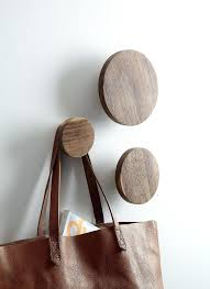 ikea wall hooks hooks for the wall kids wall hooks wall shelf with hooks ikea
