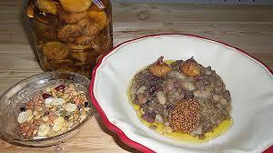 cuisiner les figues cuisine beautiful comment cuisiner les seches hd wallpaper