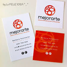 tarjeta de visita diseo pscologist bussines cards design diseño de tarjetas de visita para