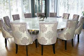 plastic dining room chair covers home design terrific plastic