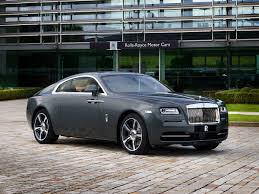 roll royce tuning soulsteer com rolls royce spa francorchamps wraith launched in