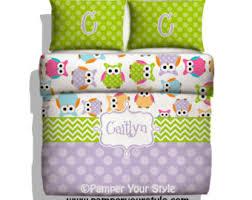 Customize Your Own Bed Set Custom Soccer Comforter Or Duvet Soccer Bedding Customized