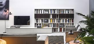 Living Room Media Furniture Media Units Fitted Bedroom Furniture Wardrobes Uk