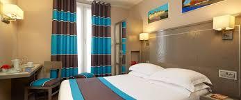 chambre avec baignoire chambre hôtel beaugrenelle charles tour eiffel
