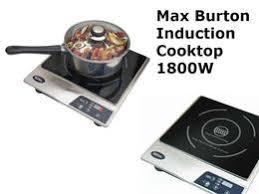 Interface Disk For Induction Cooktop Preparedness U2013 Prepamerica