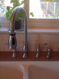 2 handle pull down kitchen faucet hanover 2handle pulldown kitchen faucet pfister hanover 2handle