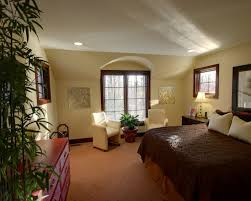 how much does it cost to design a bedroom for the house u2013 interior