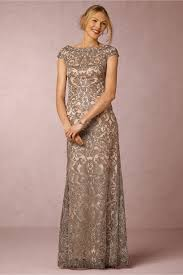 fall mother of the bride dresses mob dresses for autumn weddings