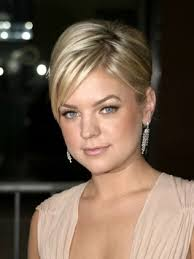 images of kirsten storms hair the general hospital wub tub send a card to kirsten storms