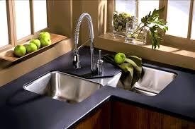 bathroom wonderful corner kitchen sink erspoon images sinks