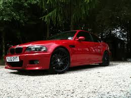 red bmw e46 e46 bmw m3 coupe in imola red the m3cutters uk bmw m3 group forum
