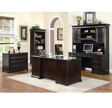 Designer Home Office Furniture Uk Desk Aspen Home Office Furniture Napa Collection Stylish And