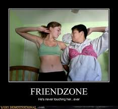 Friendship Zone Meme - funny friend zone 35 pics