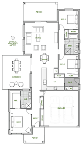 small eco house plans uncategorized small green home floor plans within trendy small eco