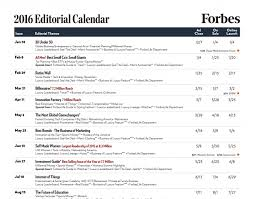 2017 editorial calendar templates social media twitter upda saneme