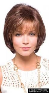 hair lowlights for women over 50 80 best modern haircuts and hairstyles for women over 50 pixie