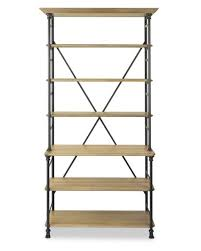 Large Bakers Rack The High Low Finding An Affordable Baker U0027s Rack Design