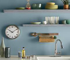 best paint for kitchen cabinets walmart interior and exterior paint find your paint type