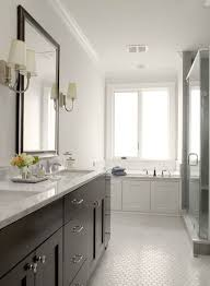Kitchen Wall Sconce Wall Sconces Designs And Trends Certified Lighting Com