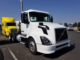 volvo commercial truck dealer near me cab u0026 chassis bus u0026 day cab truck sales international dealer in co