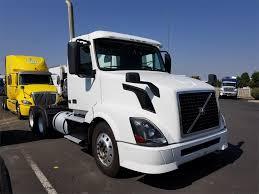 volvo semi truck dealer locator cab u0026 chassis bus u0026 day cab truck sales international dealer in co