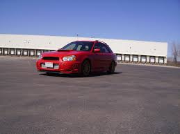 subaru impreza hatchback modified wallpaper 2004 subaru impreza wrx wagon pictures mods upgrades wallpaper