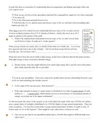 printables solar energy worksheet eatfindr worksheets printables