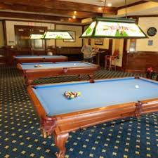 pool table assembly service near me professional assembly services 48 photos local services 1213