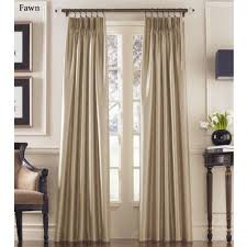 pinch pleat curtains for patio doors pinch pleated curtains and drapes business for curtains decoration