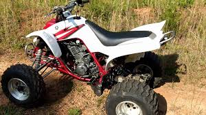 2005 yamaha 660r raptor 660r for sale youtube