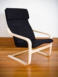 Kid Armchair Asta Armchair Modern Affordable Furniture Mocka