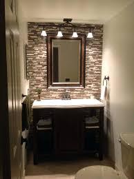 half bathroom decorating ideas bath wall decor ideas musicyou co